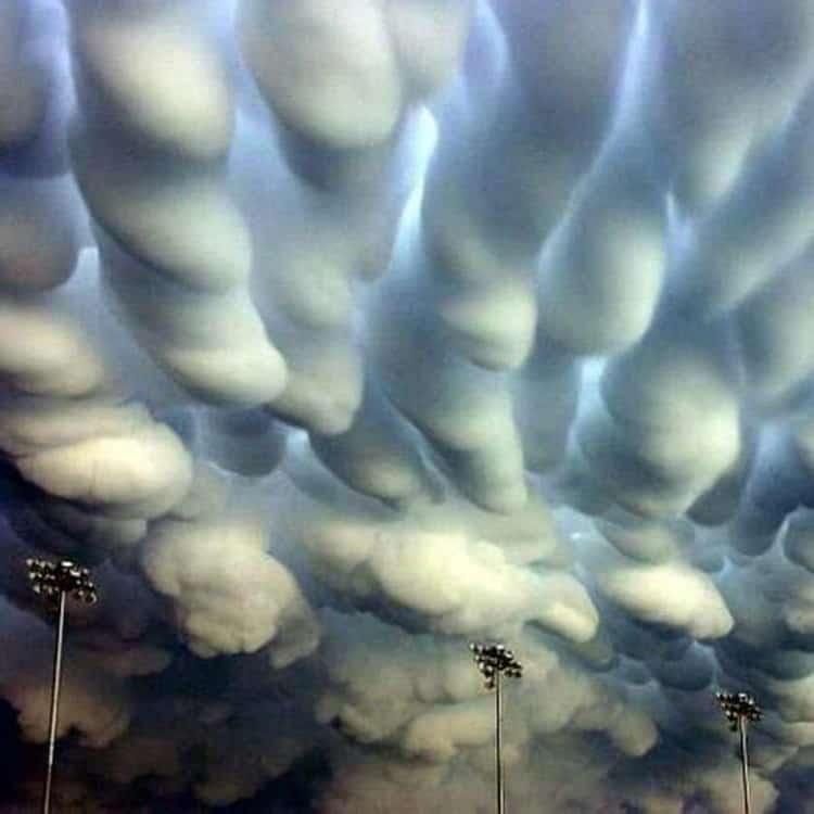 mammatus-clouds-unbelievable-real-photos