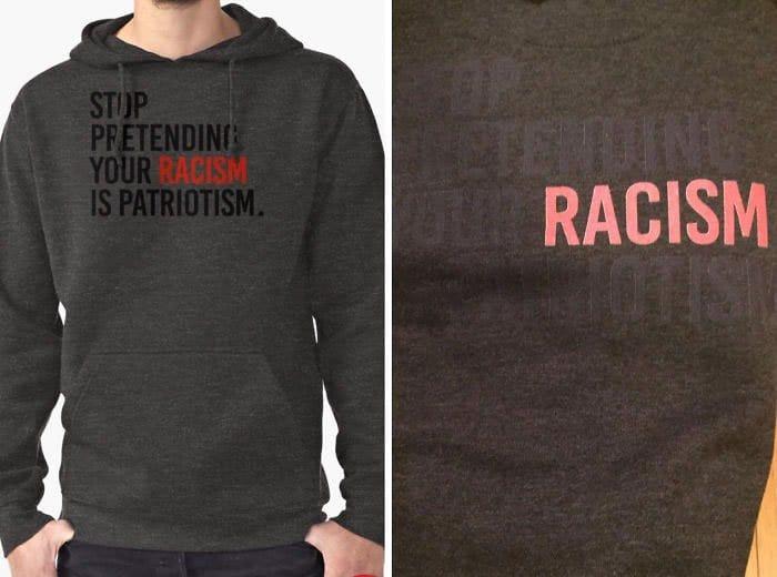 racism-highlight-shirt-upset-online-shoppers