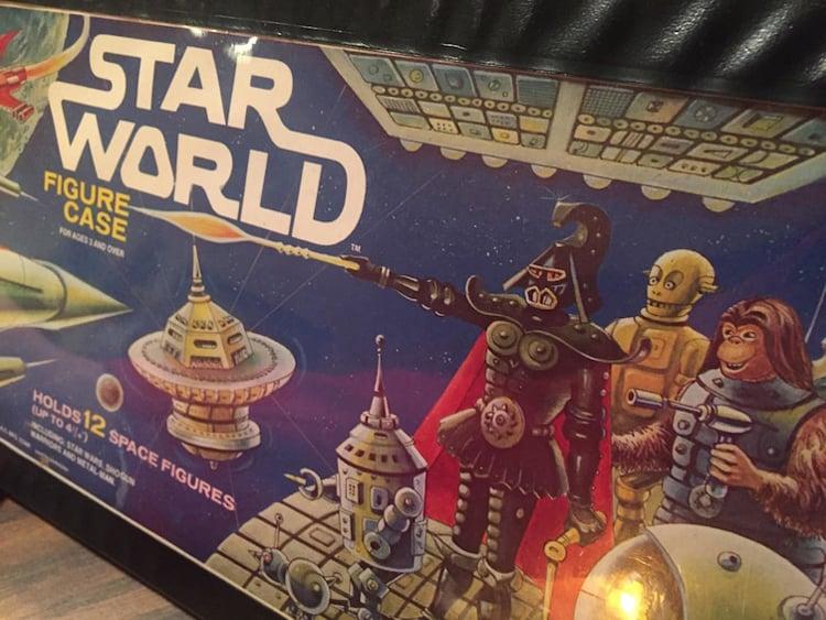 star-world-star-wars-hilarious-copycats