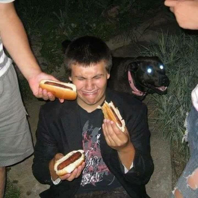 crying-over-hotdogs-outrageous-photos