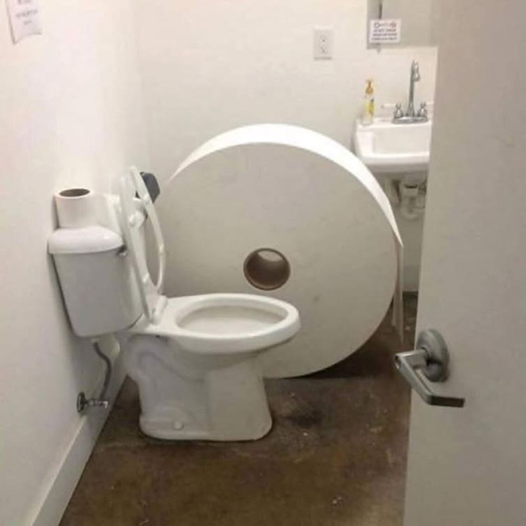 giant-toilet-paper-roll-funny-proofs-earth-goofball