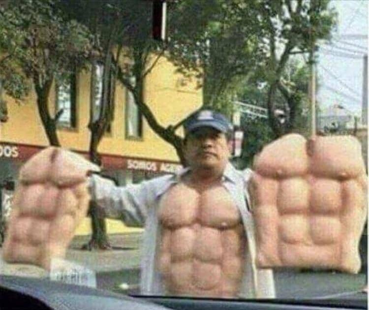 muscle-chests-for-sale-hilariously-atrocious-things
