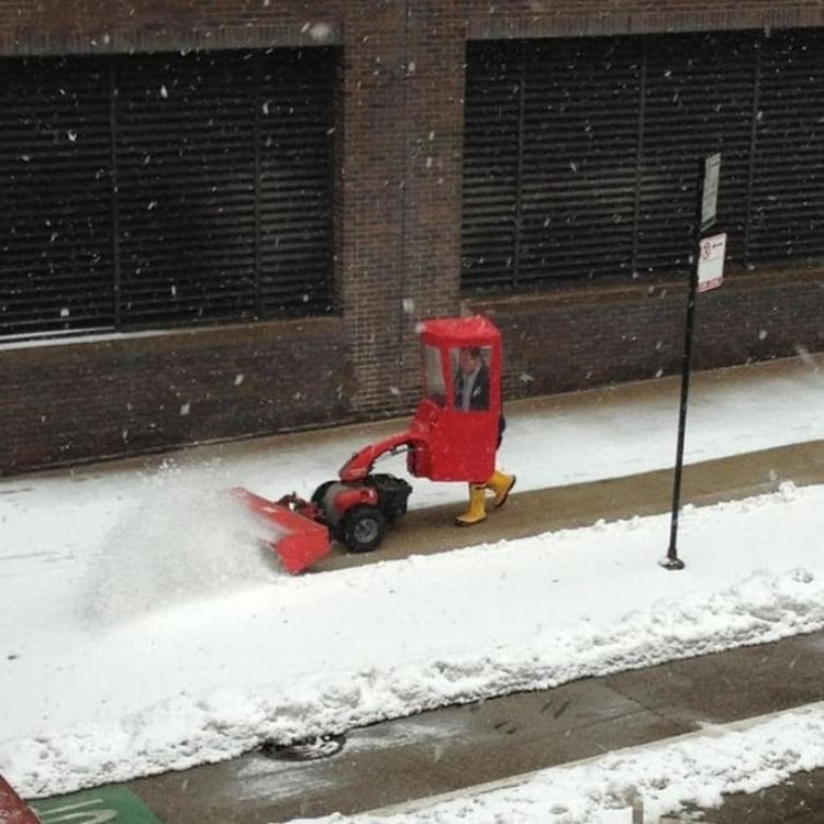 snow-blower-protection-unimaginable-photos
