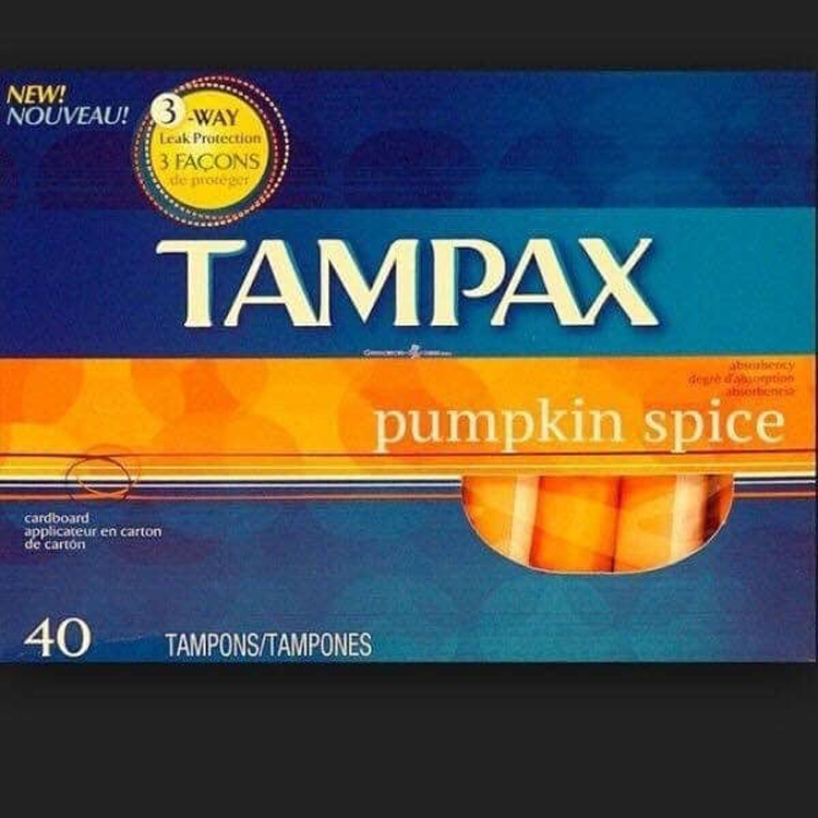tampon-pumpkin-spice-hilariously-atrocious-things