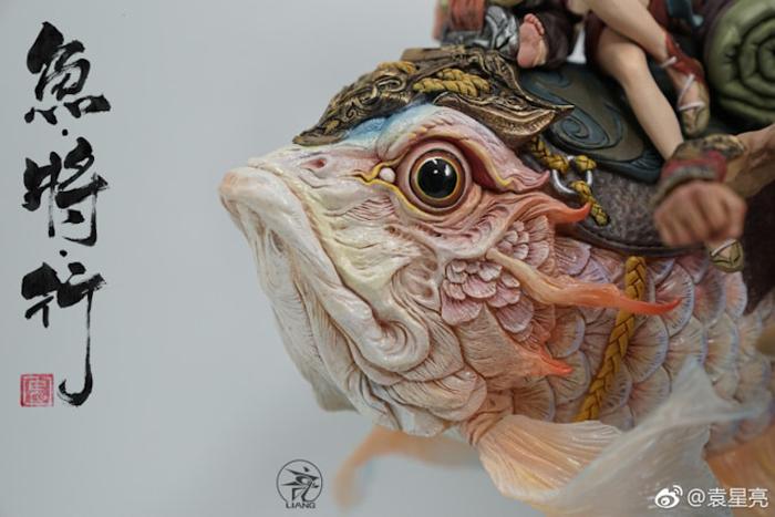 Stunning Bust Sculptures Re Imagine Women S Hair As