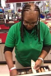 struggle braids