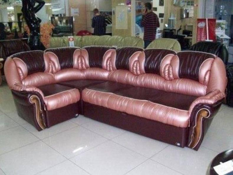 Whose Love Pocket Love Seat Is This? Awesomely Luvvie