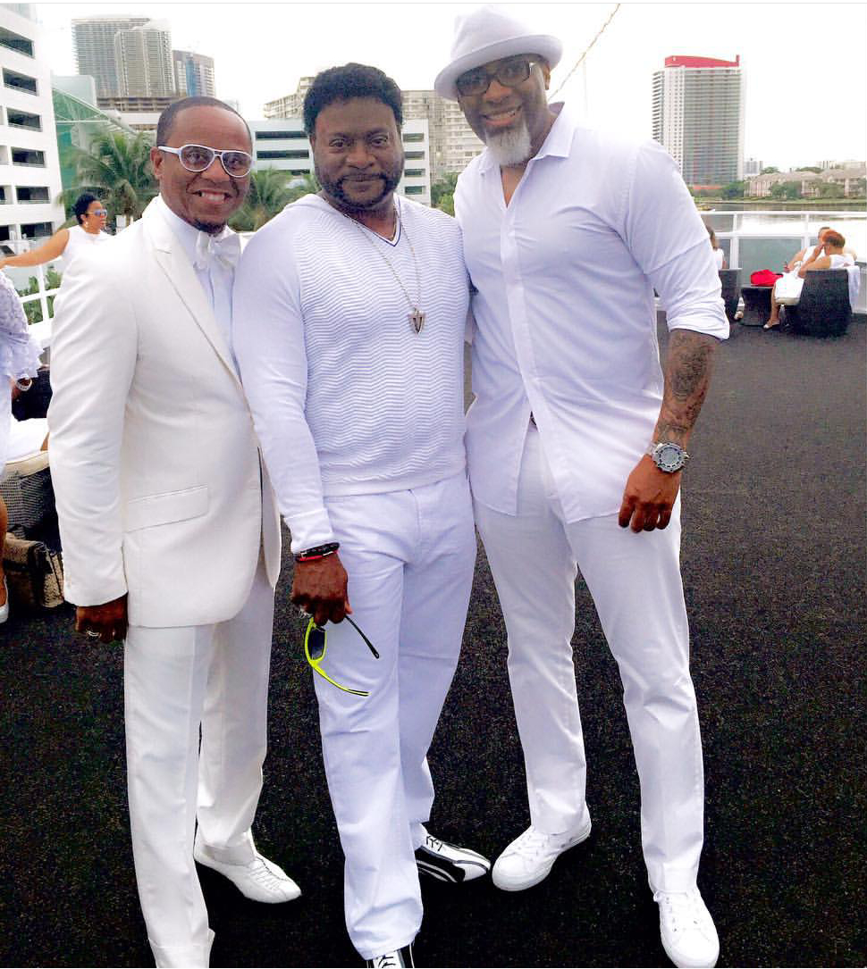 Eddie Long All White Party And Youth Ministry Clothes An Epic Roast Awesomely Luvvie