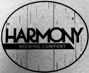 The Awesome Mitten - Harmony Brewing Company