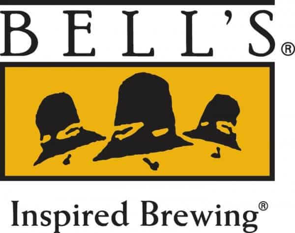 The Awesome Mitten - Bell's Brewery