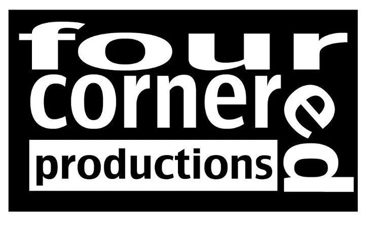 The Awesome Mitten - Four Cornered Productions