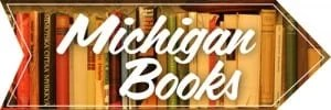 The Michigan Books Project - The Awesome Mitten