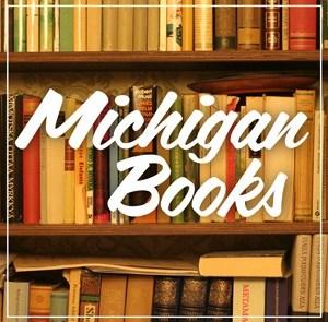 The Michigan Books Project