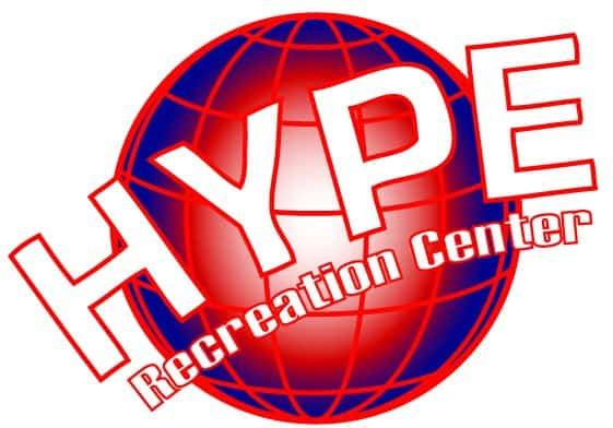 HYPE Athletics Community