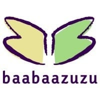 Eco-fashion house Baabaazuzu celebrates 20 years