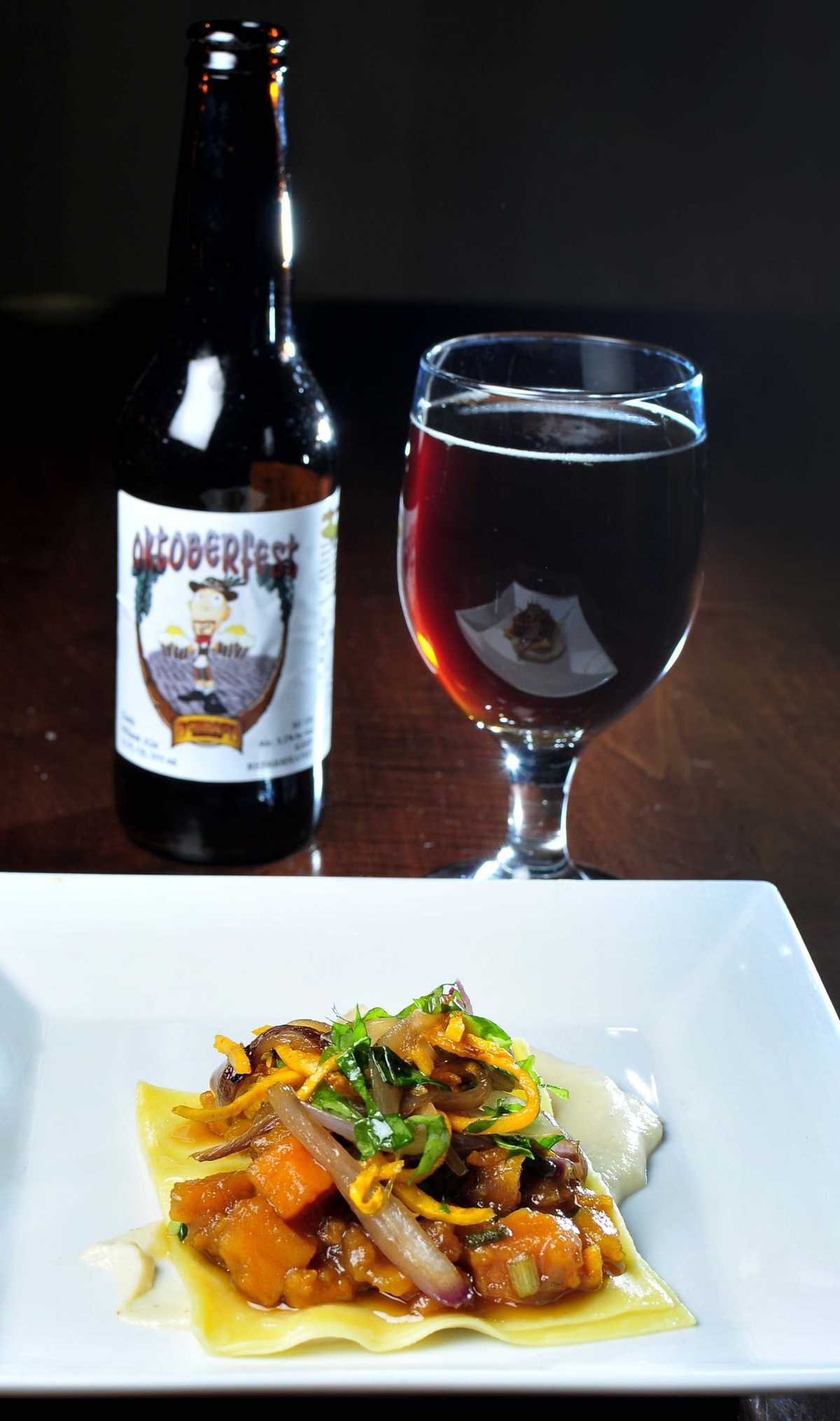 Grand Rapids Wine Beer And Food Festival