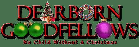 Michigan's Helping Hand Series: Dearborn Goodfellows