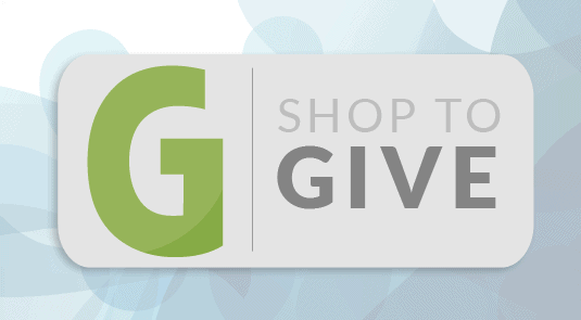 Givinci.com- Giving Reinvented