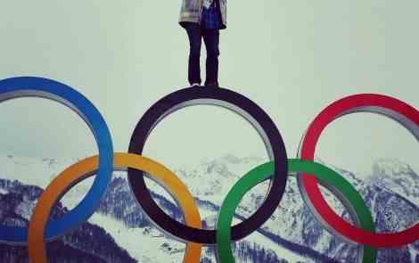Olympic Recap – How did Michigan athletes fair in Sochi?
