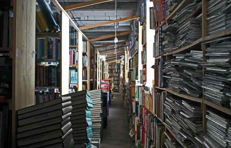 One Million Reasons to Love John K. King Books