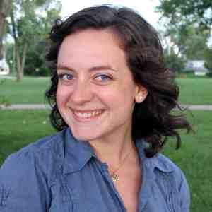 Jennifer Bowman - The Awesome Mitten