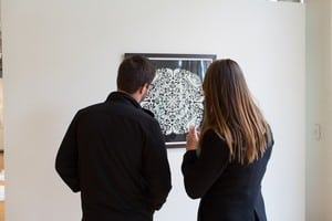 2014 ArtPrize is Full of Surprises