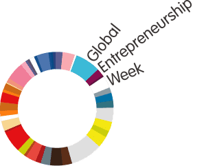 Global Entrepreneurship Week in Kalamazoo - Awesome Mitten