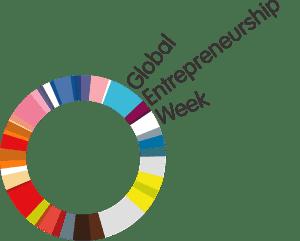 Global Entrepreneurship Week in Kalamazoo - Awesome Mitten