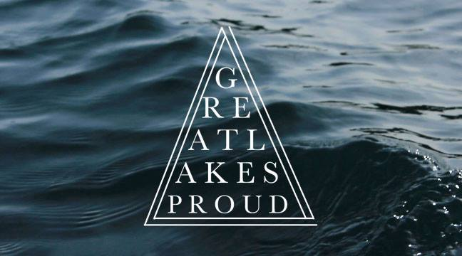 Great Lakes Proud, Staying True to its Mission