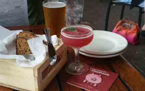 3 Reasons Zingerman's is Ann Arbor's Finest