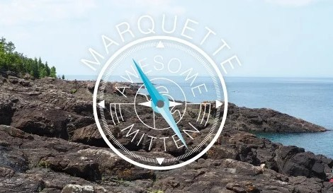 A #MittenTrip Guide To The City On The Bay: Marquette