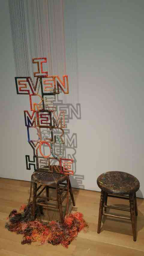 Grand Rapids Art Museum - #MittenTrip - GrandRapids