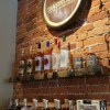 New Holland Brewing Company Spirits - #MittenTrip - GrandRapids