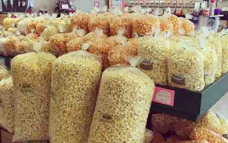 Grand Rapids Popcorn Company Giveaway – #GRPopcornArt
