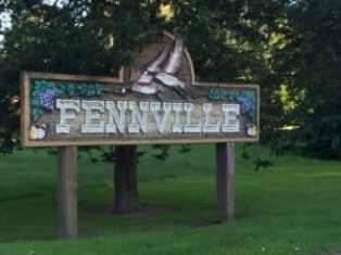 fennville