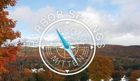Petoskey and Harbor Springs: A #MittenTrip Full of Surprises