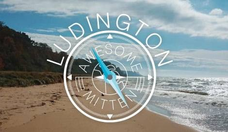 History And Exploring: A #MittenTrip In Ludington