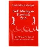 Golf MI Playbook
