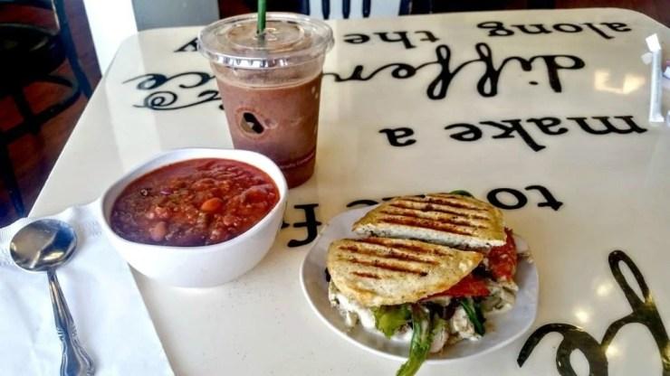 Top Gluten Free Restaurant - The Awesome Mitten