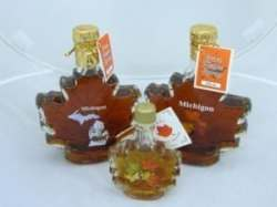 RMG Maple Syrup