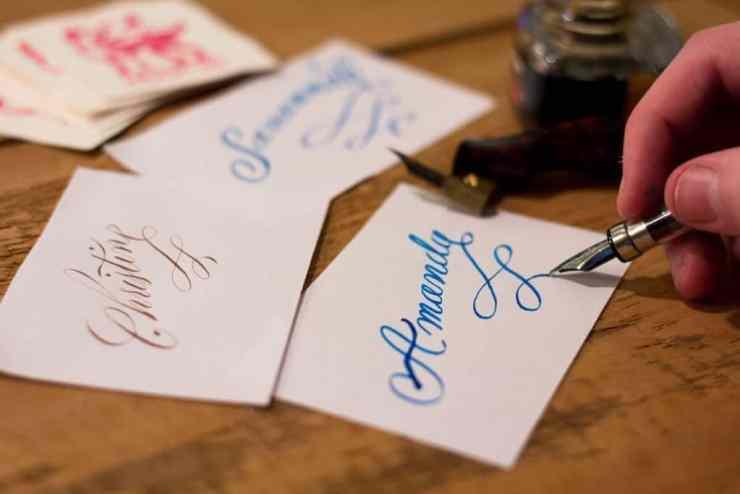 writingnames