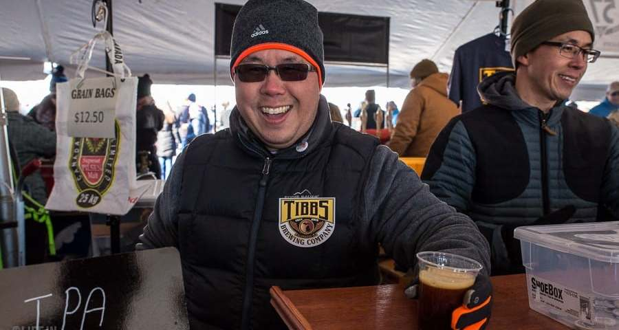 Everything You Need to Know: GR Winter Beer Fest