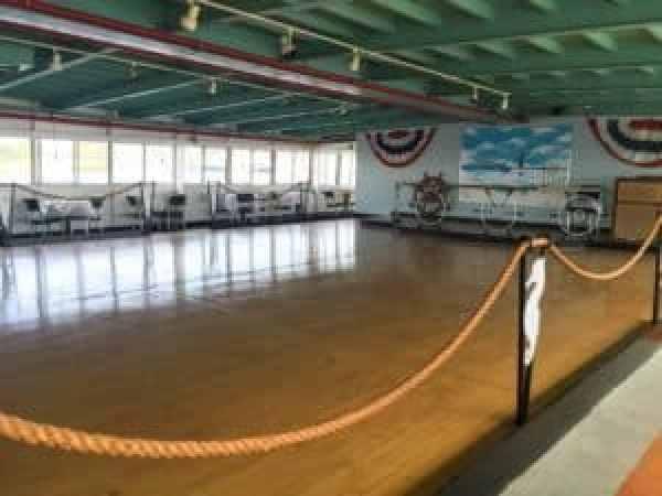 SS Milwaukee Clipper