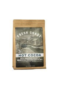 fcc-hot-cocoa-small