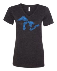 great-lakes-vneck