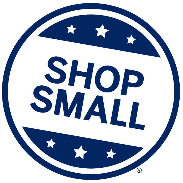 Small Business Saturday - The Awesome Mitten