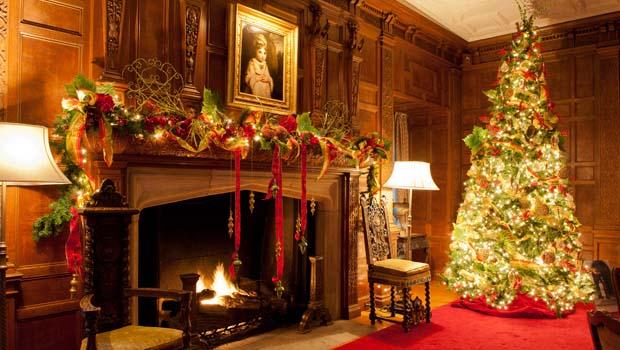 meadowbrookhallholidaywalkchristmas