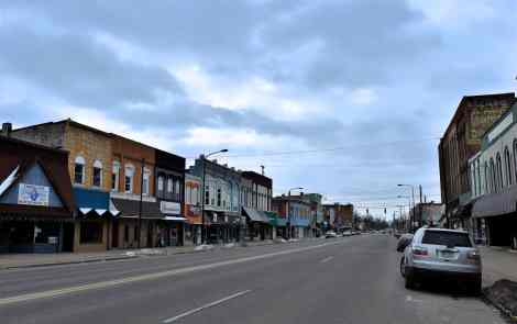 4 Small Greater Lansing Towns Worth A Visit