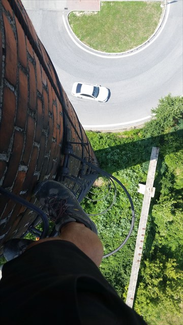 Geocaching 101: A Michigan Guide - The Awesome Mitten