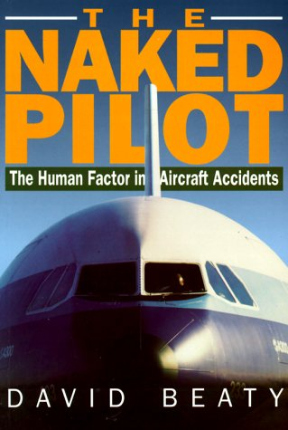 Human Factors Involved in Catastrophic Airline Disasters